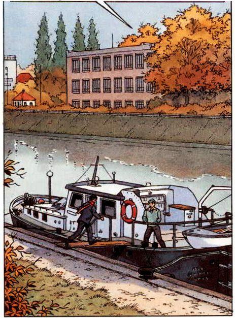 Belles images des albums - Page 2 Ultima12
