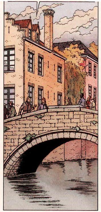 Belles images des albums - Page 2 Ultima14