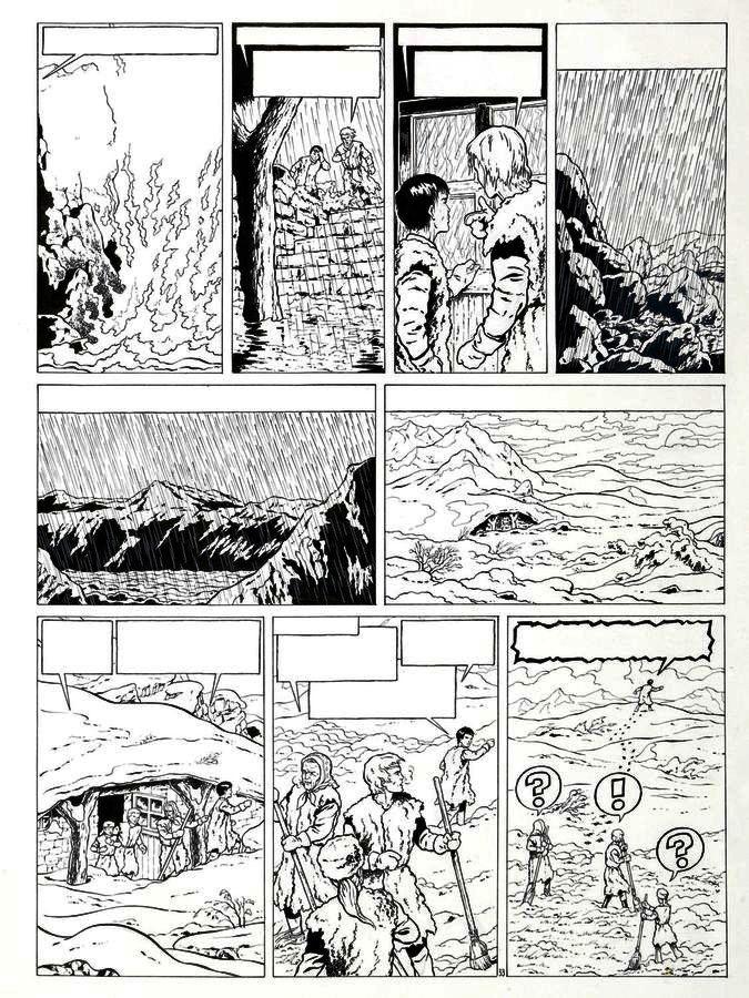 Les portes de l'enfer - Page 2 Chaill12