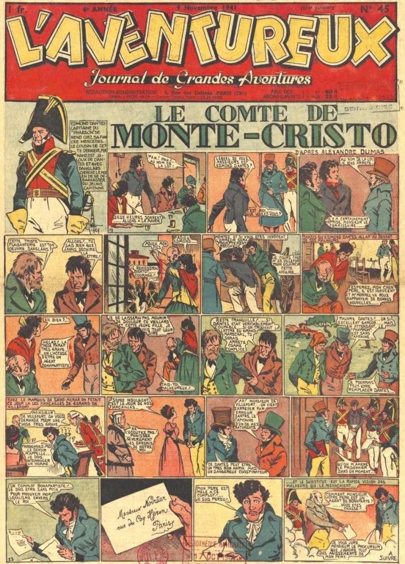 René Giffey dessinateur d'histoire (s) - Page 4 Giffey22