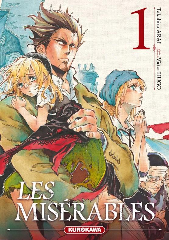 Le rayon du manga Les-mi10