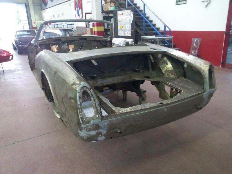 Consigli su 3500 GTi Spyder Vignale da restauro totale - Pagina 2 Img_2015