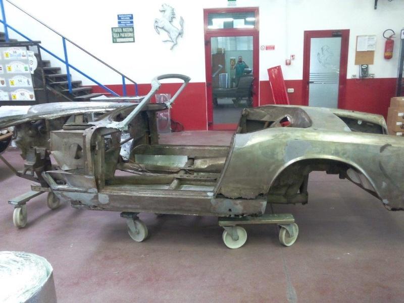 Consigli su 3500 GTi Spyder Vignale da restauro totale - Pagina 2 Img_2017