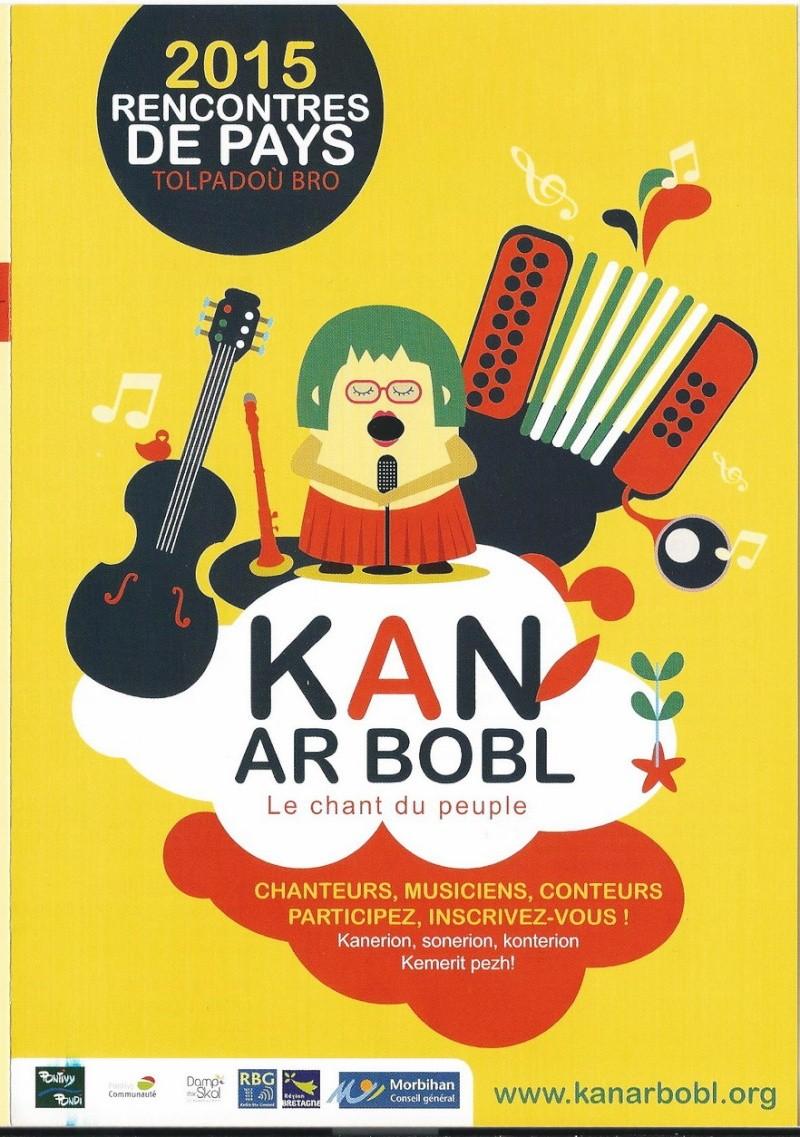 Kan ar Bobl 2015 0110