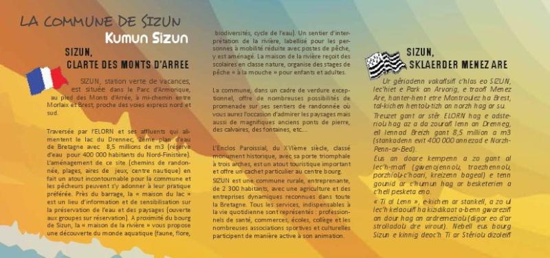 Tro Menez Are 2015 Brochu17