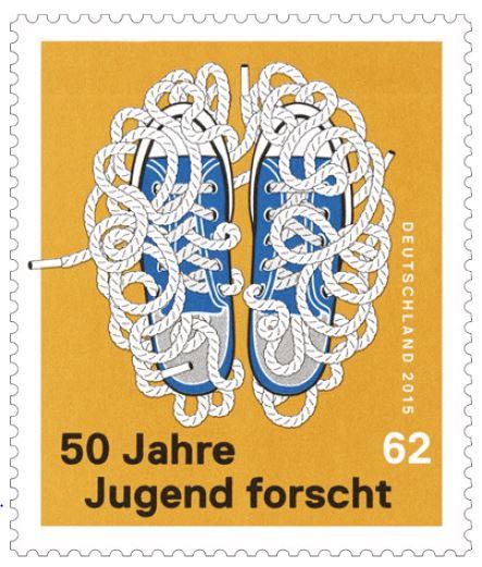 Ausgaben 2015 - Deutschland 01_a_j10