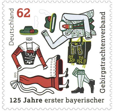 Ausgaben 2015 - Deutschland 01_bay10