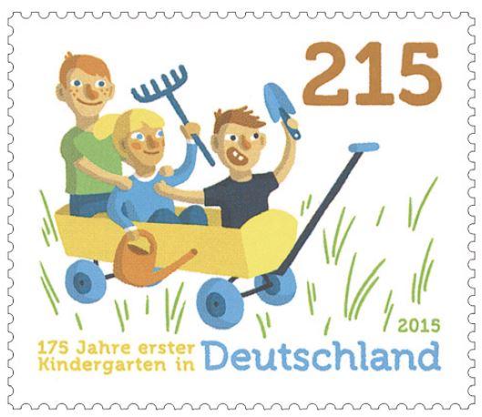 Ausgaben 2015 - Deutschland 01_kit10