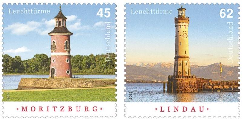 Ausgaben 2015 - Deutschland 01_leu10