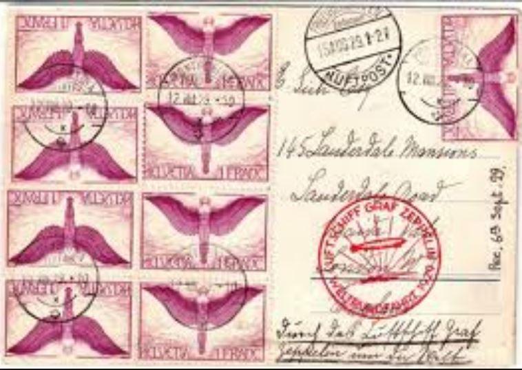 Zeppelin-Zuleitungspost - Seite 6 01_nac10