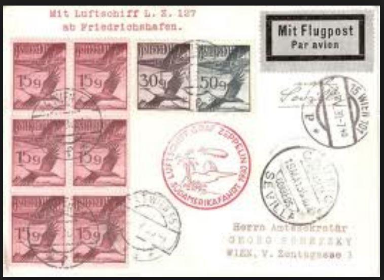 Zeppelin-Zuleitungspost - Seite 6 01_nac11