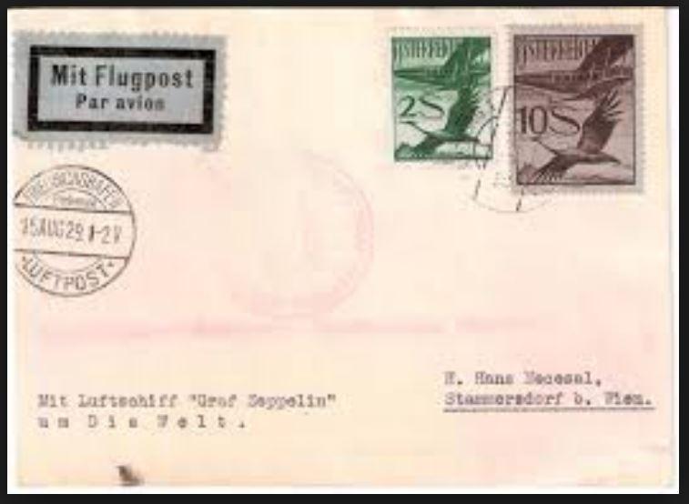 Zeppelin-Zuleitungspost - Seite 6 01_nac15
