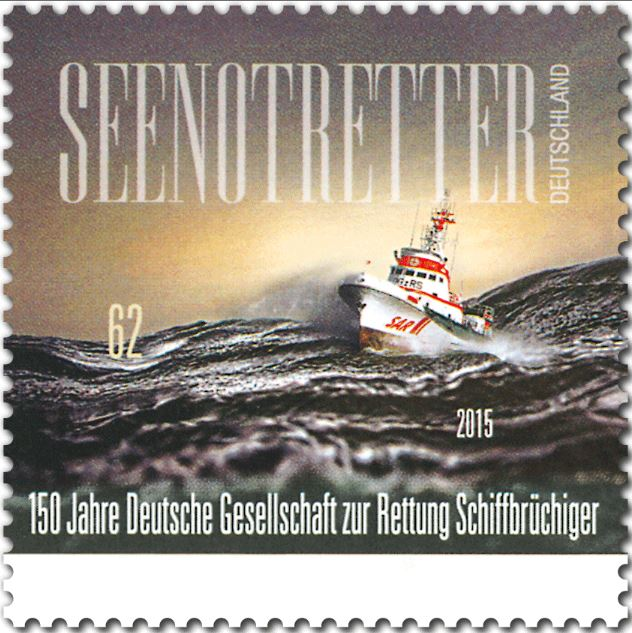 Ausgaben 2015 - Deutschland 0210