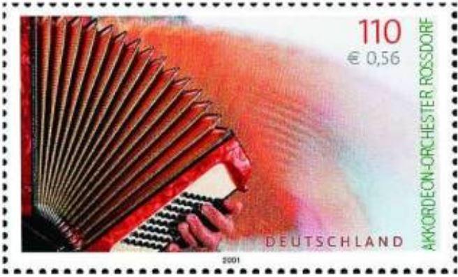 Briefmarken-Kalender 2015 - Seite 7 Akkord10