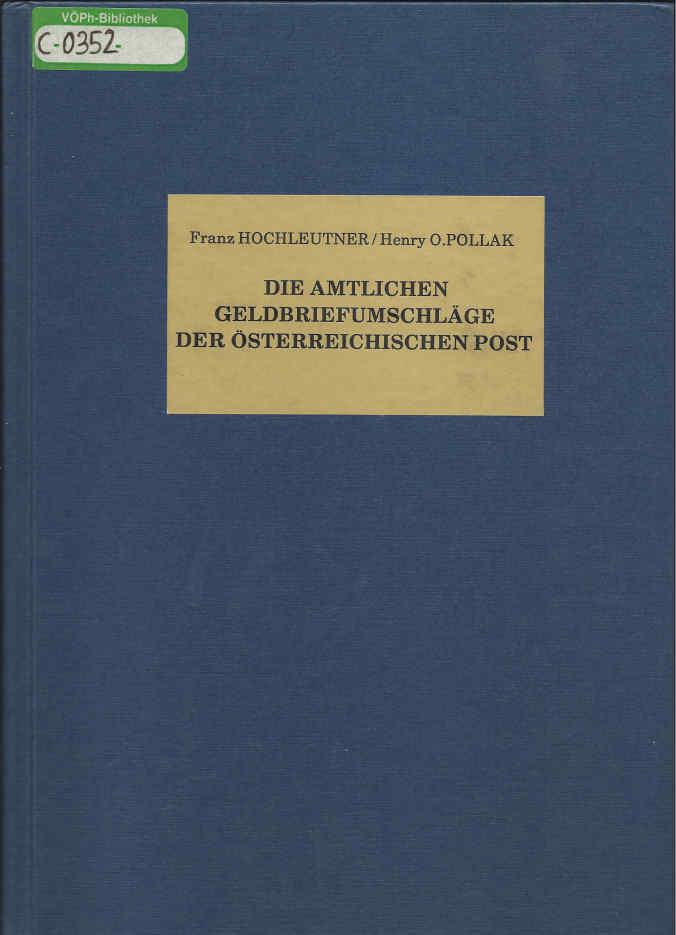 Die Büchersammlungen der Forumsmitglieder - Seite 5 Amtlic10