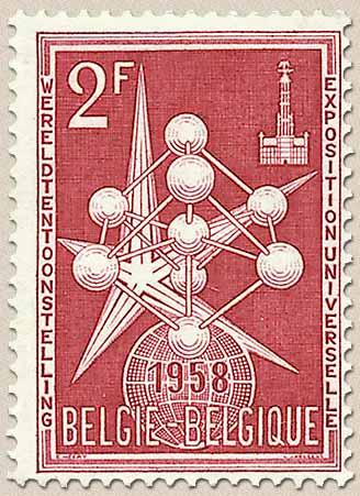 Briefmarken-Kalender 2015 - Seite 5 Atomiu10