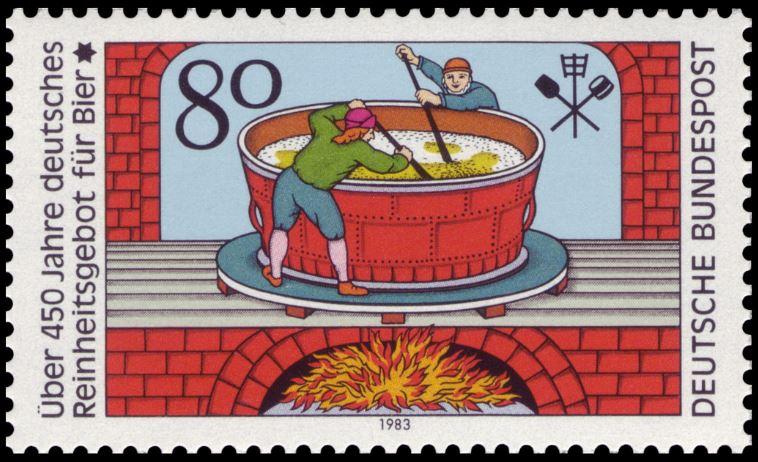 Briefmarken-Kalender 2015 - Seite 5 Bier10