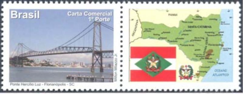 Briefmarken-Kalender 2015 - Seite 6 Brycke11