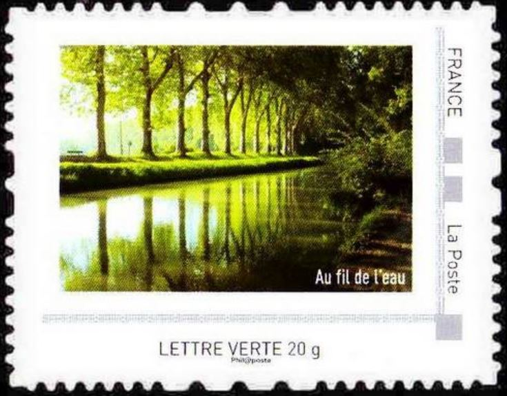 Briefmarken-Kalender 2015 - Seite 7 Canal10