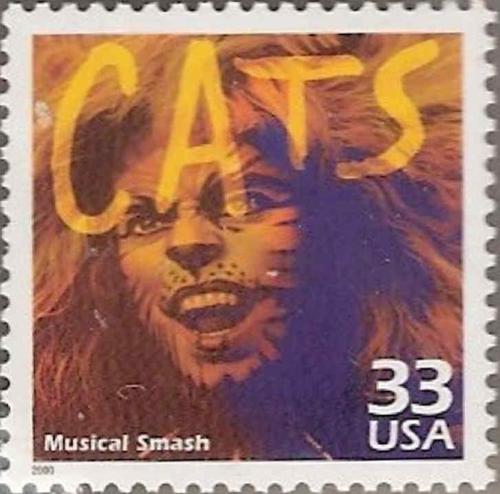 Briefmarken-Kalender 2015 - Seite 6 Cats10