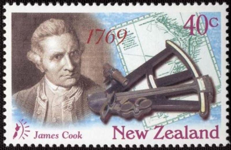 Briefmarken-Kalender 2015 - Seite 6 Cook10