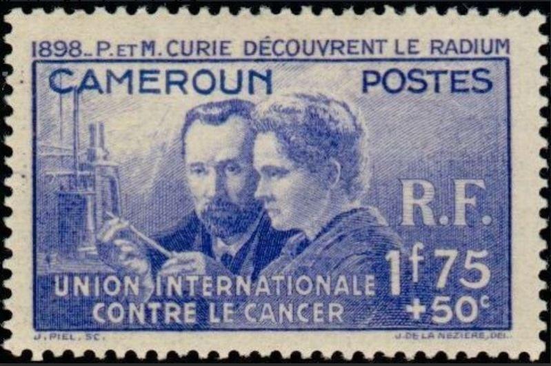 Briefmarken-Kalender 2015 - Seite 5 Curie10