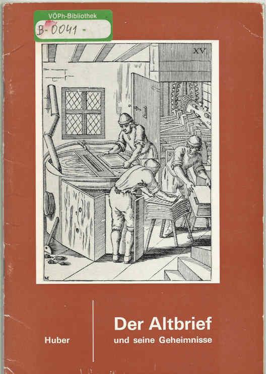 Die Büchersammlungen der Forumsmitglieder - Seite 5 Der_al11