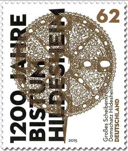 Ausgaben 2015 - Deutschland Deutsc10