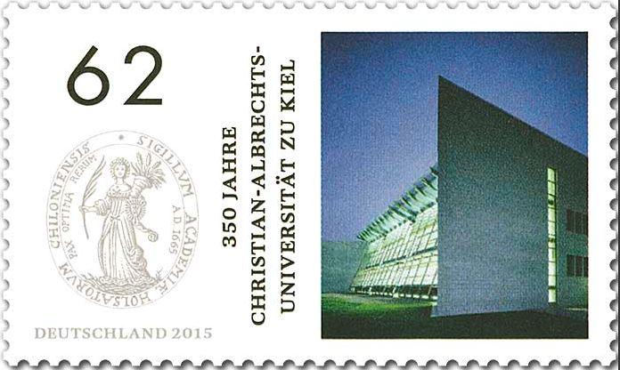 Ausgaben 2015 - Deutschland Deutsc12