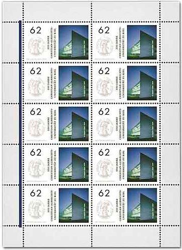 Ausgaben 2015 - Deutschland Deutsc13