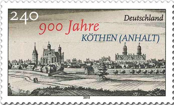 Ausgaben 2015 - Deutschland Deutsc14