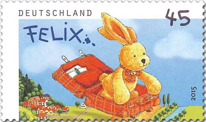 Ausgaben 2015 - Deutschland Deutsc16