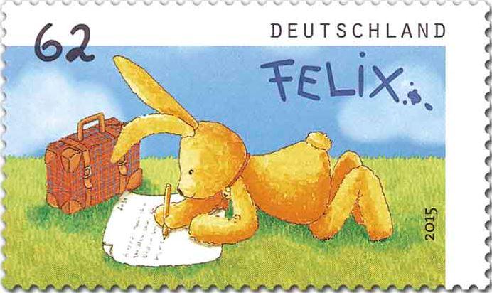 Ausgaben 2015 - Deutschland Deutsc17