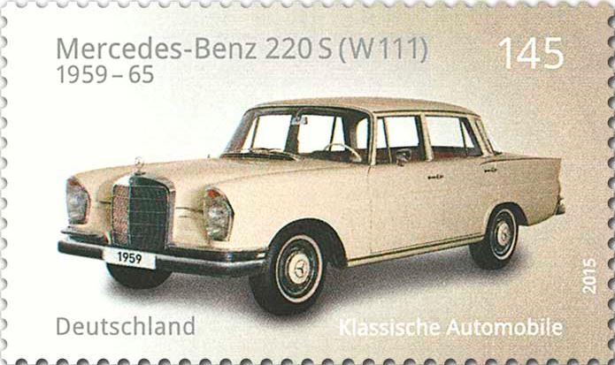Ausgaben 2015 - Deutschland Deutsc21