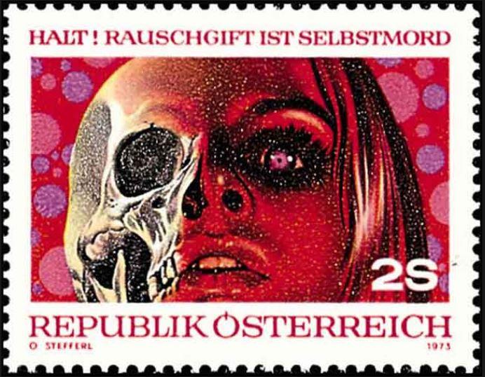 Briefmarken-Kalender 2015 - Seite 5 Drogen10