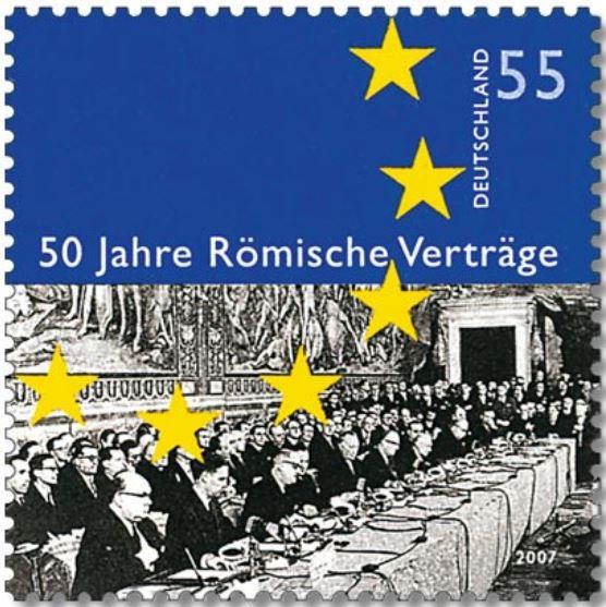 Briefmarken-Kalender 2015 - Seite 4 Eg_310