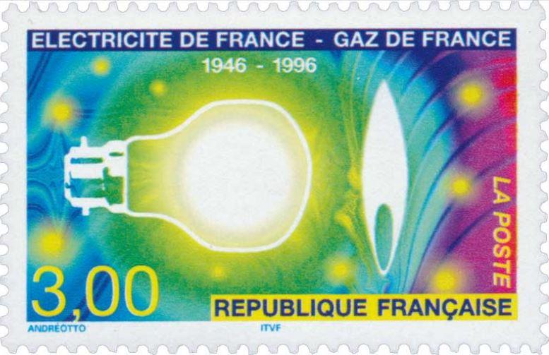 Briefmarken-Kalender 2015 - Seite 5 Electr10