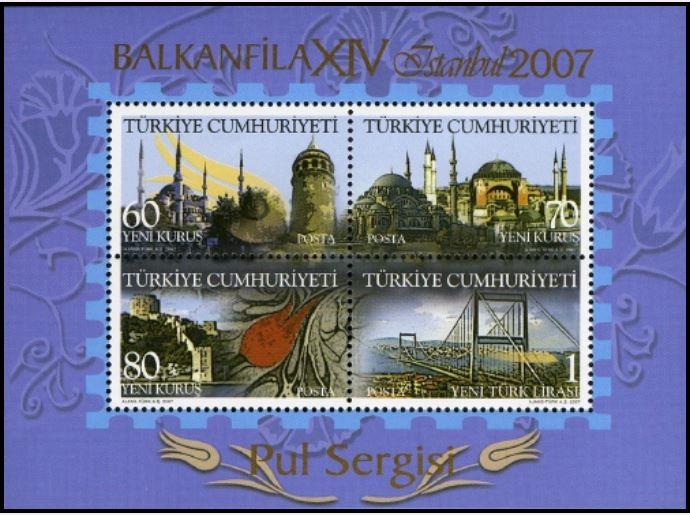 Briefmarken-Kalender 2015 - Seite 6 Hagia_10