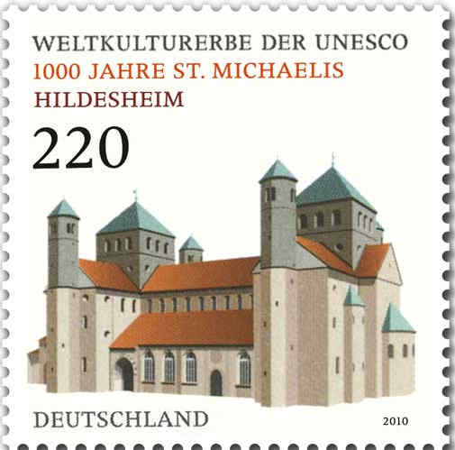 Briefmarken-Kalender 2015 - Seite 4 Hildes10