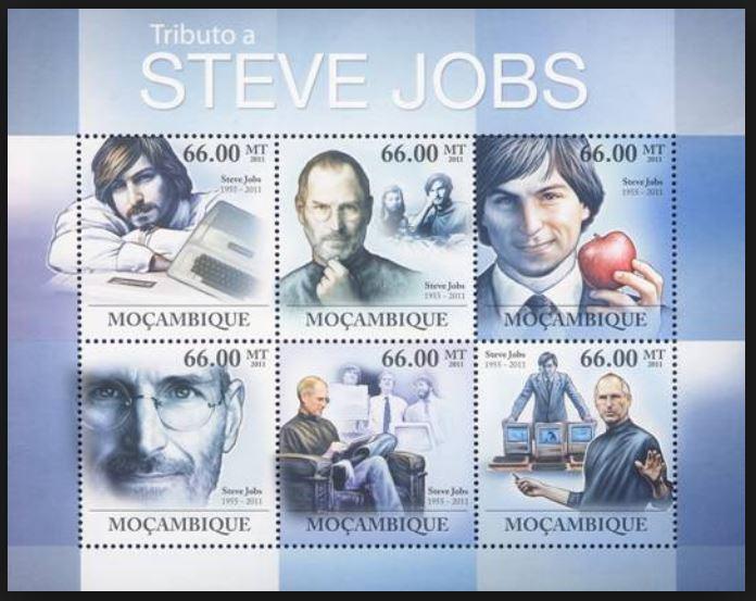 Briefmarken-Kalender 2015 - Seite 4 Jobs10
