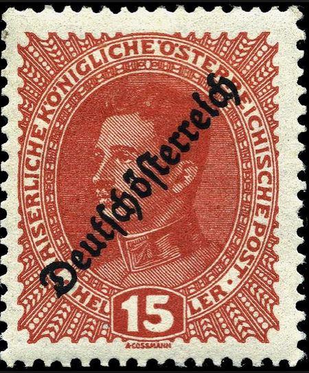 Briefmarken-Kalender 2015 - Seite 4 Karl10
