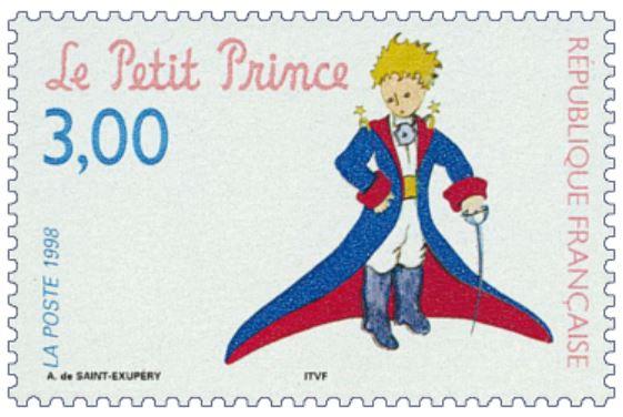 Briefmarken-Kalender 2015 - Seite 5 Kleine10
