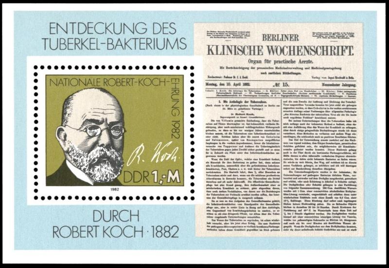 Briefmarken-Kalender 2015 - Seite 4 Koch10