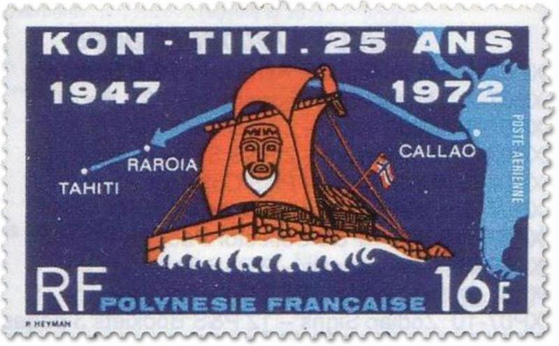 Briefmarken-Kalender 2015 - Seite 6 Kon_ti10