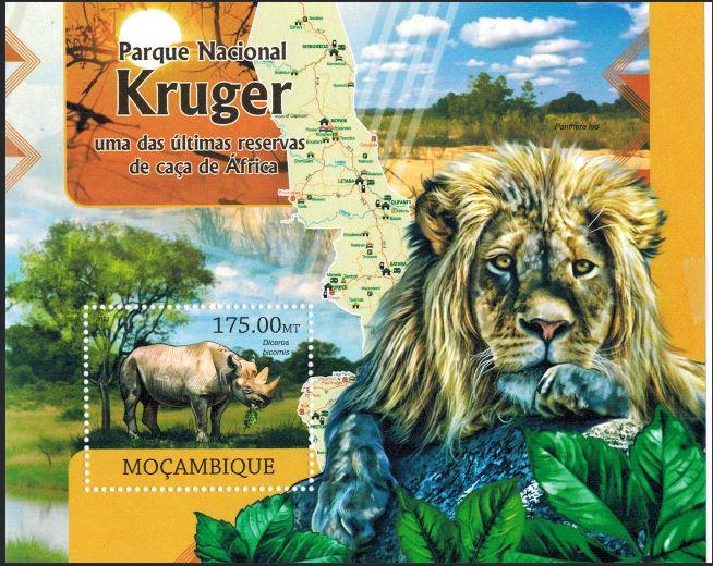 Briefmarken-Kalender 2015 - Seite 4 Kruger10