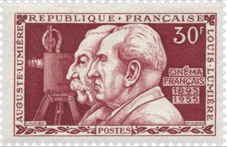 Briefmarken-Kalender 2015 - Seite 5 Lumier10