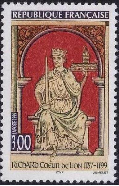 Briefmarken-Kalender 2015 - Seite 6 Lywenh10