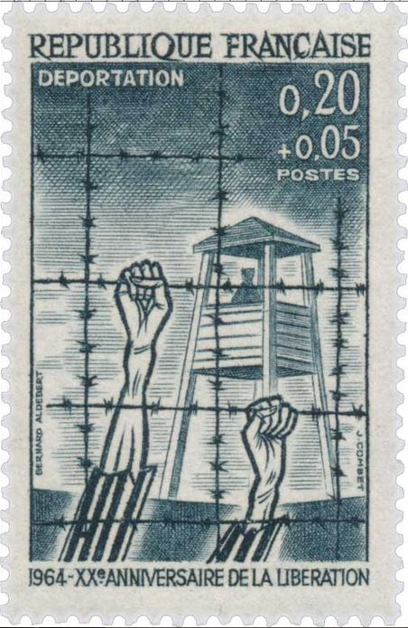 Briefmarken-Kalender 2015 - Seite 6 Mautha11