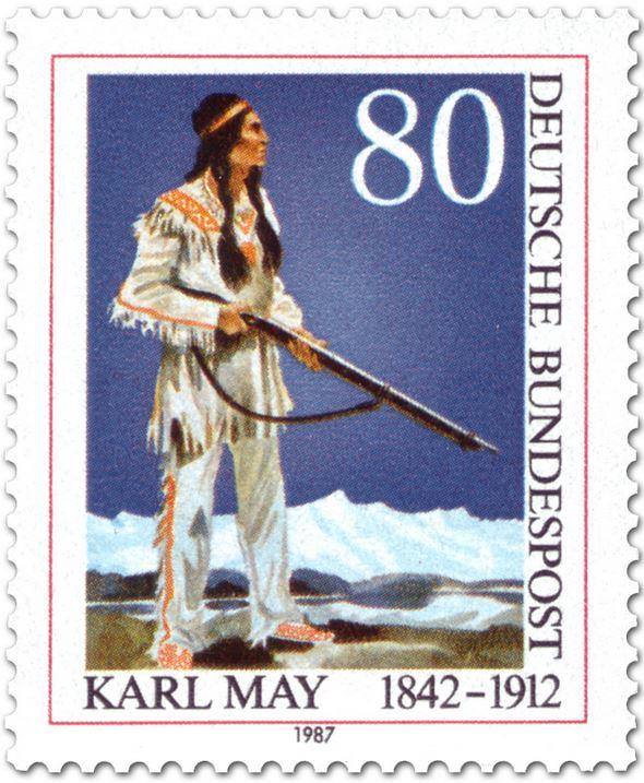 Briefmarken-Kalender 2015 - Seite 6 May10