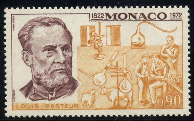 Briefmarken-Kalender 2015 - Seite 5 Monaco10